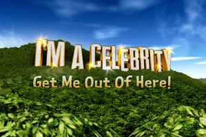From ITV Studios I'm A Celebrity Get Me Out Of Here: SR17 on ITV This photograph is (C) ITV Plc and can only be reproduced for editorial purposes directly in connection with the programme or event mentioned above, or ITV plc. Once made available by ITV plc Picture Desk, this photograph can be reproduced once only up until the transmission [TX] date and no reproduction fee will be charged. Any subsequent usage may incur a fee. This photograph must not be manipulated [excluding basic cropping] in a manner which alters the visual appearance of the person photographed deemed detrimental or inappropriate by ITV plc Picture Desk. This photograph must not be syndicated to any other company, publication or website, or permanently archived, without the express written permission of ITV Plc Picture Desk. Full Terms and conditions are available on the website www.itvpictures.co.uk For further information please contact: james.hilder@itv.com / 0207 157 3052