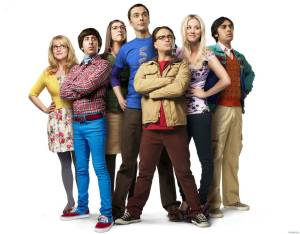 rs_1024x799-180106121224-The-Big-Bang-Theory---Season-7---Cast-Photoshoot-Photos-3_FULL