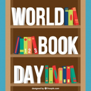 bookcase-background-for-world-book-day_23-2147605221
